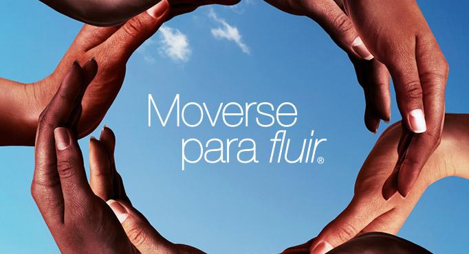 Pilates: Move to Flow