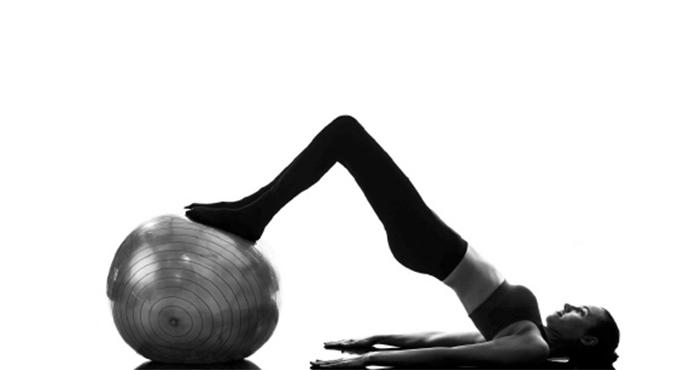 Contemporary Pilates Initiation Course