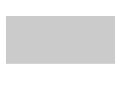 Marcelo Mico